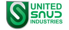 United Saud Industries